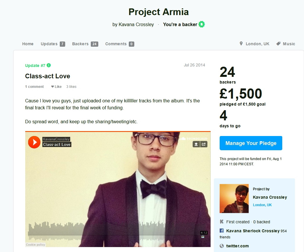 Project_Armia_by_Kavana_Crossley.jpg