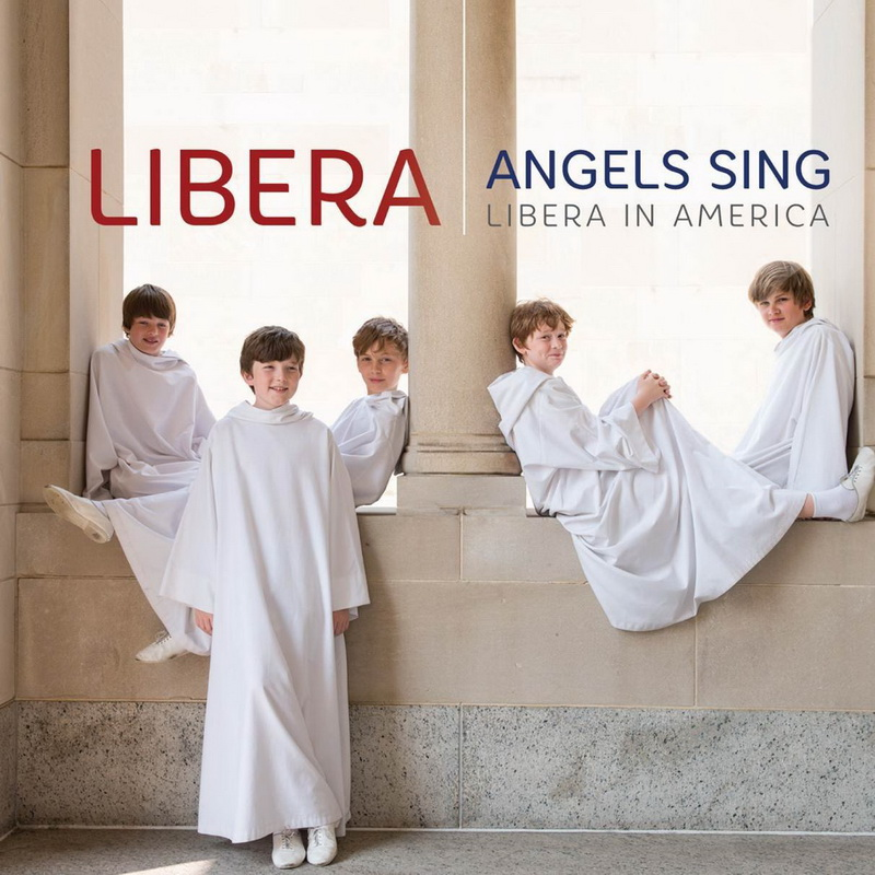 2015-03_Libera_in_America_CD_800.jpg