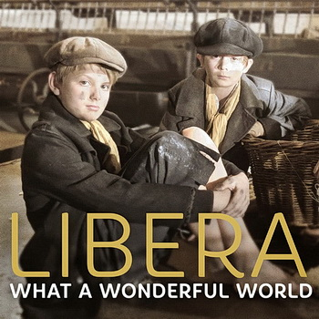 Libera-What_a_wonderful_world_350.jpg