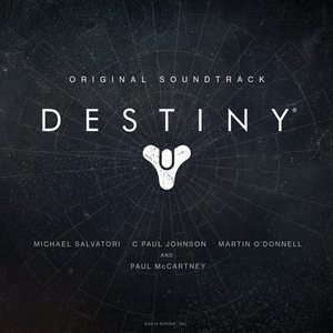 Destiny_Original_Soundtrack.png