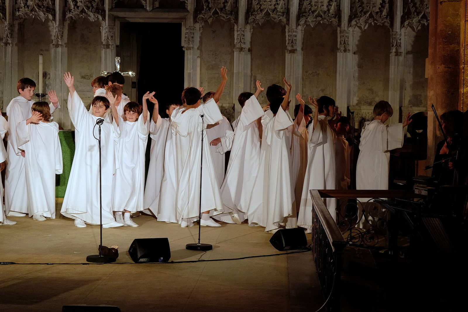 libera_2015-07_christchurch_CLOO9012_w_1600.JPG