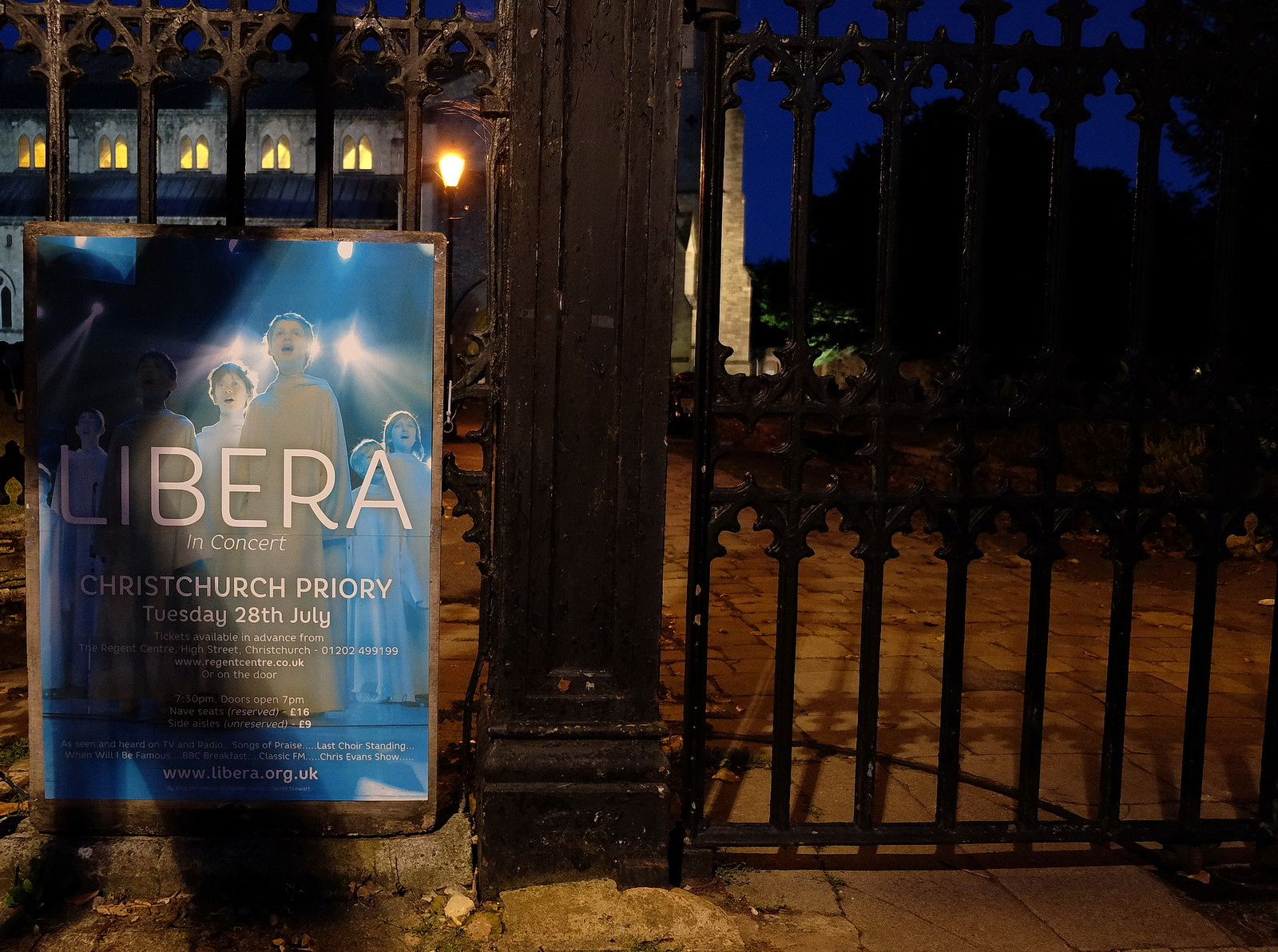 libera_2015-07_christchurch_CLOO9075_1600.JPG