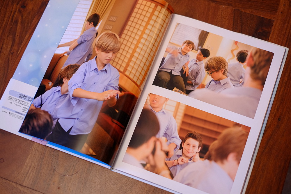 2015-12_LIBERA-Book_DSCF7564_small.JPG