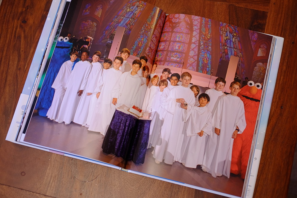 2015-12_LIBERA-Book_DSCF7568_small.JPG