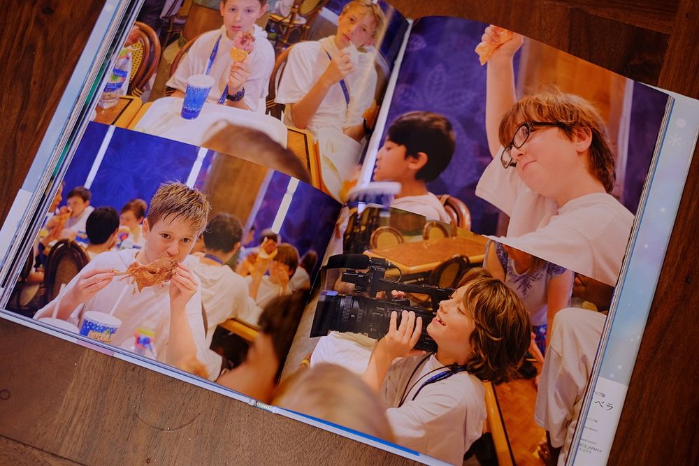 2015-12_LIBERA-Book_DSCF7569_small.JPG