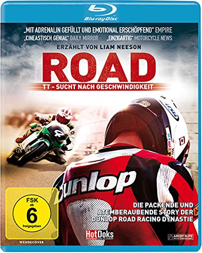 cover_ROAD_bluray.jpg