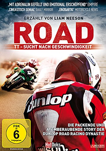 cover_ROAD_DVD.jpg