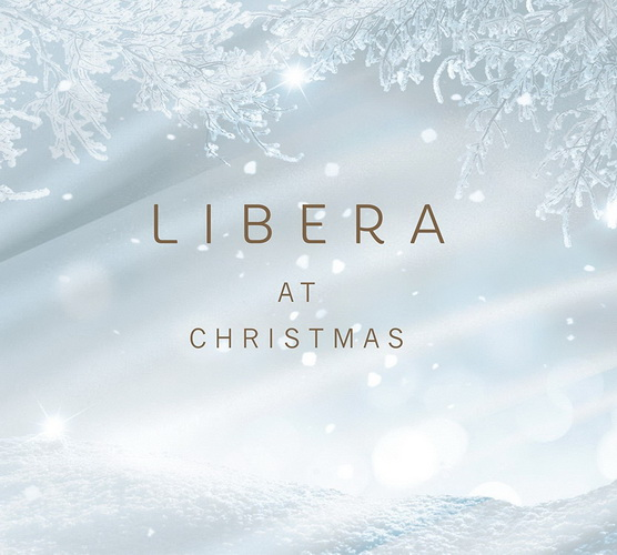 LIBERA at CHRISTMAS_front_500.jpg
