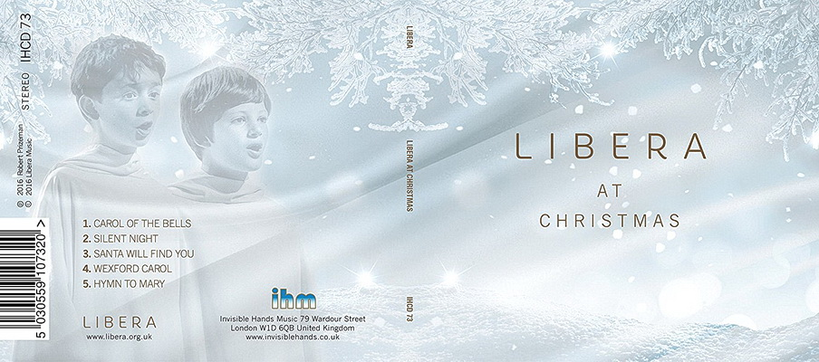 LIBERA at CHRISTMAS_back_400.jpg