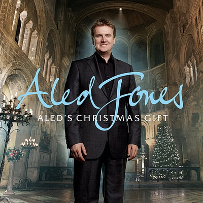 CD_aledschristmasgift_400.jpg