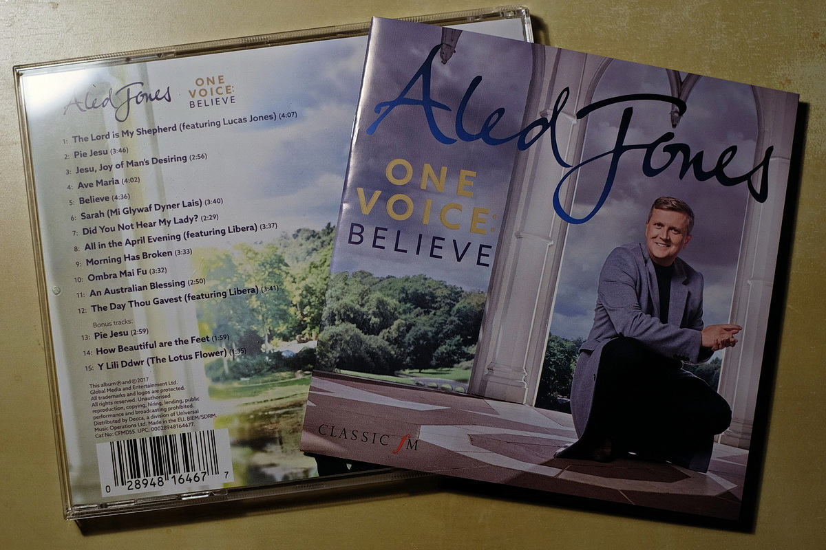 Aled Jones_One Voice-Believe_1200.jpg