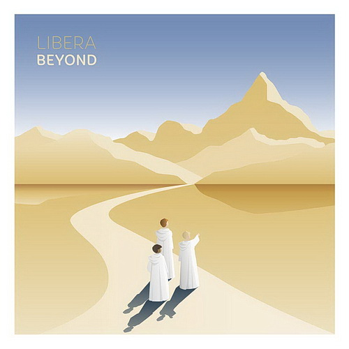 libera_cd_beyond_2018.jpg