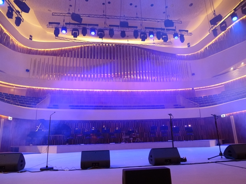 P1150975 Zaryadye Hall - Orgel 500.JPG