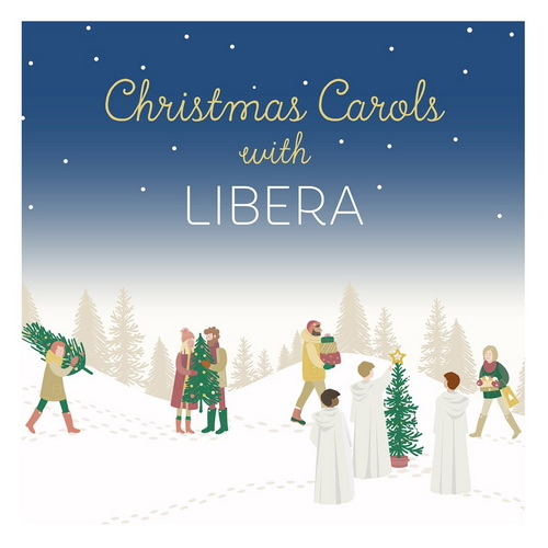 cover_ChristmasCarolswithLibera_500.jpg