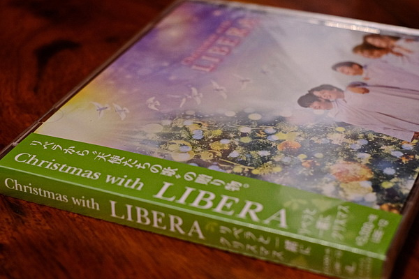 cd_christmaswithlibera_jp_600.JPG